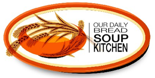 Our Daily Bread Selkirk